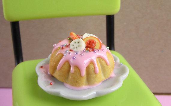 Cake ♡ ♡