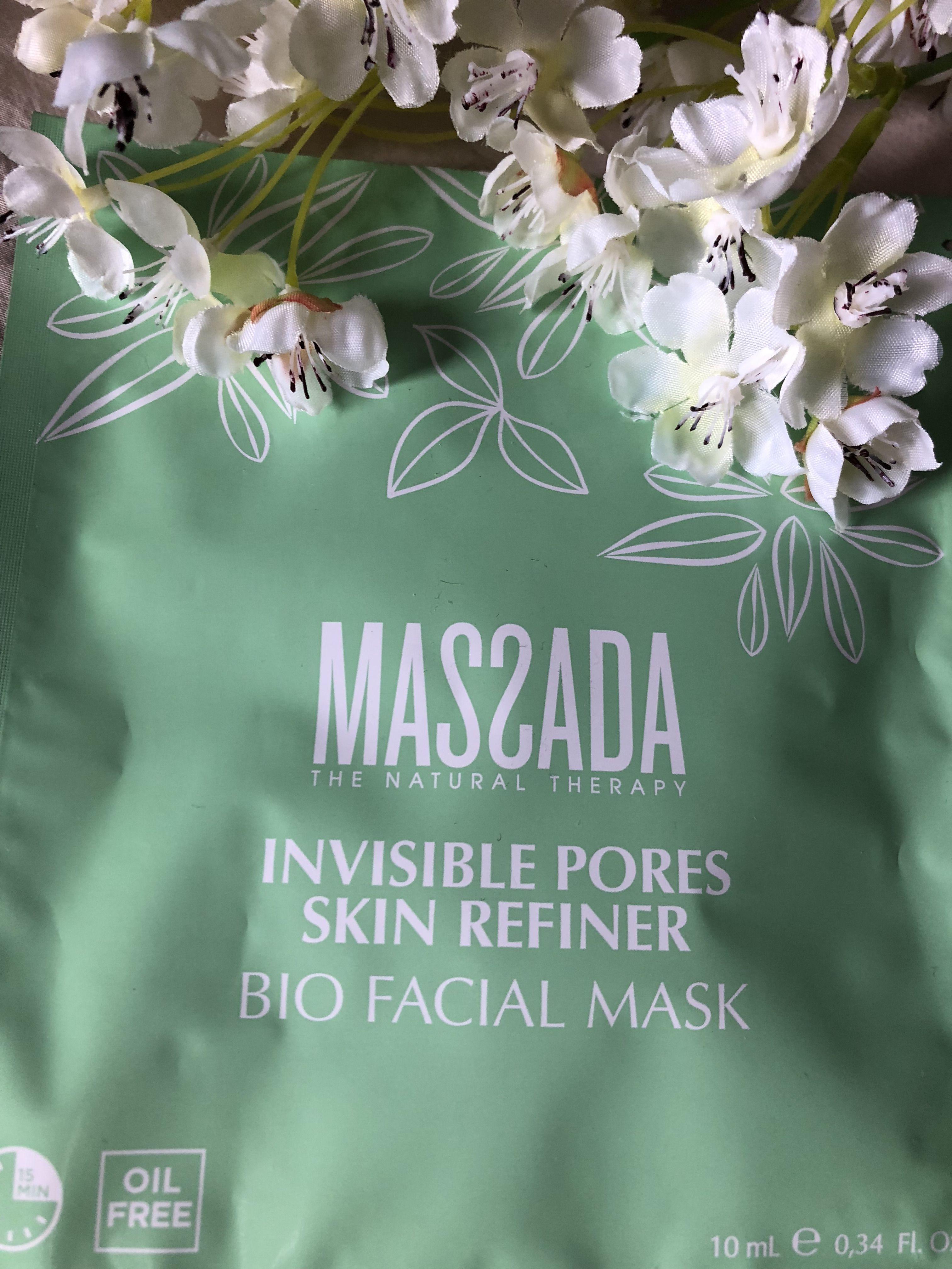 Novedades cosméticas que no te puedes perder esta primavera