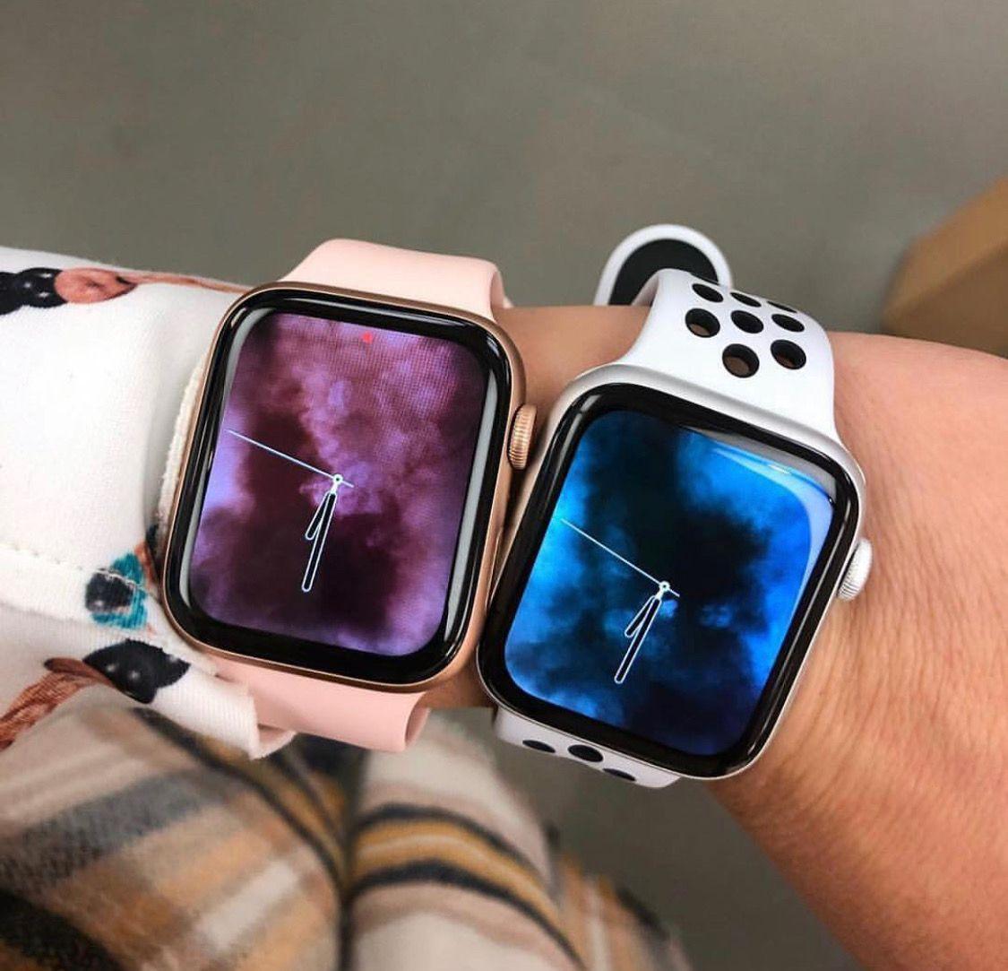 Pin by 𝕀𝕔𝕜𝕪 𝕍𝕚𝕔𝕜𝕪 on ♡ tє¢ниσℓσgу ♡ in 2019 Apple, Apple
