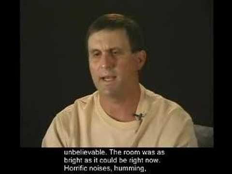 NIOSH Arc Flash Awareness Part 1 of 3