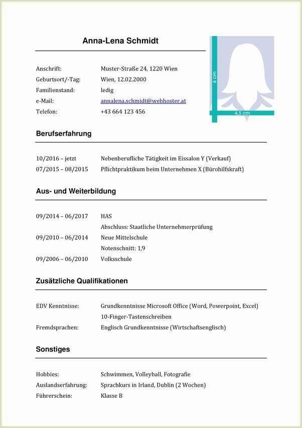 Lebenslauf Vorlage Schuler Download In 2020 Resume Examples Resume Template Free Resume Words