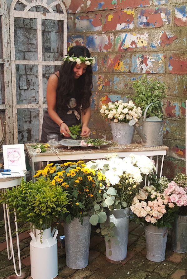 Berkeley Events Toronto Weddings Toronto Wedding Venue Floral