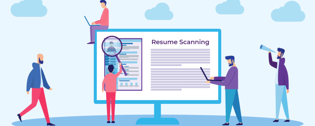 Resume Screening A How To Guide For Recruiters Job Posting Sites Effective Resume Job Posting