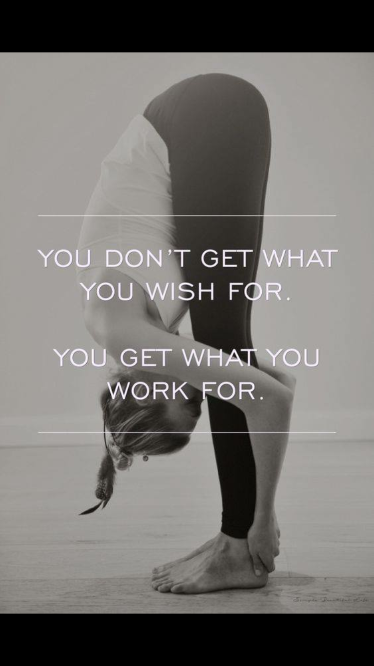 Inspiration Fitness Quotes Pinterest