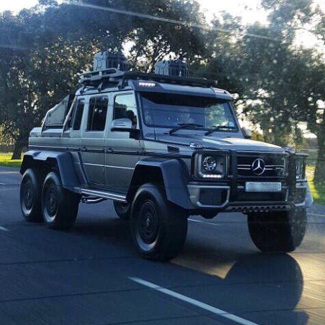 Trucks In Africa Copper For South Africa Mercedes Benz Trucks