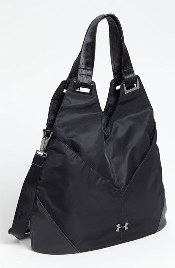 Under Armour Perfect Bag Available At Nordstrom