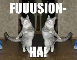 Fuuusion