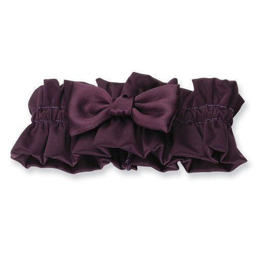Funny Wedding Garters: Pin On Clothing & Accessories