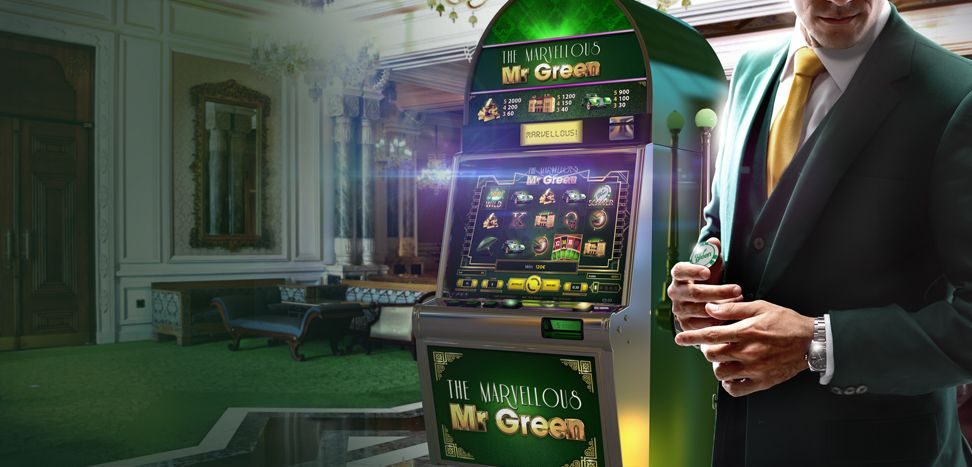 Online casino betting sites