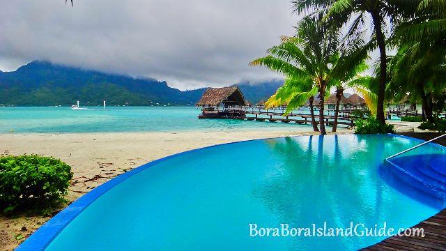 Fun Things To Do In Bora Bora When It Rains Ideas For Bora Bora Wet