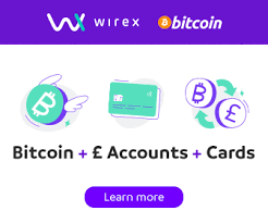 Cryptocurrency you can purchase with credit card