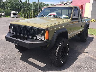 great jeep comanche for sale craigslist jeep jeep jeep photos rh pinterest com
