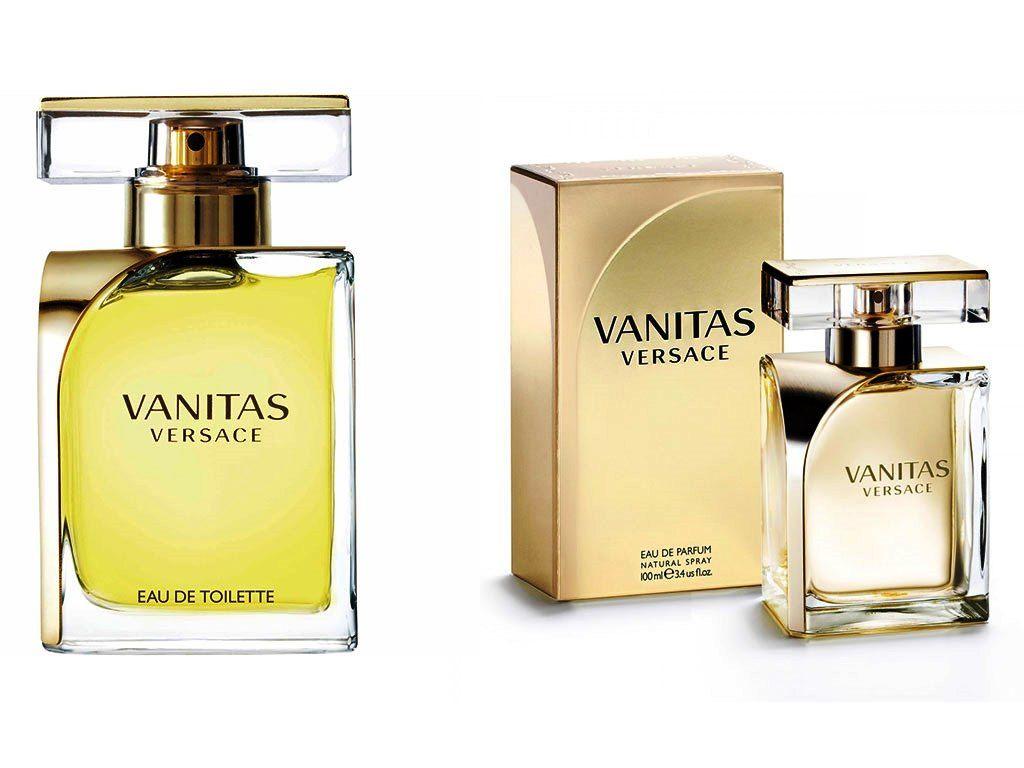 Versace perfume for women 2013