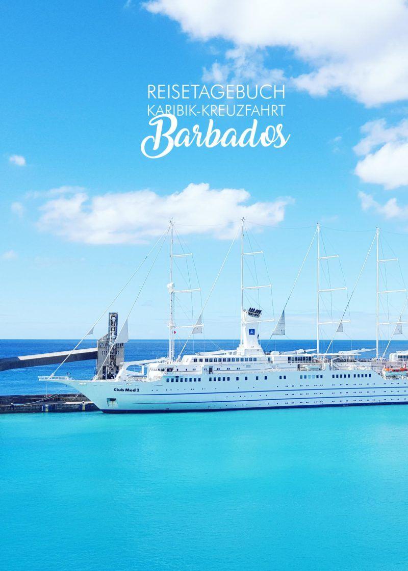 Karibik Kreuzfahrt Mit Mein Schiff 5 Anreise Nach Barbados Ninifeh Reiseblog Karibik Kreuzfahrt Karibik Kreuzfahrt Mein Schiff Kreuzfahrt