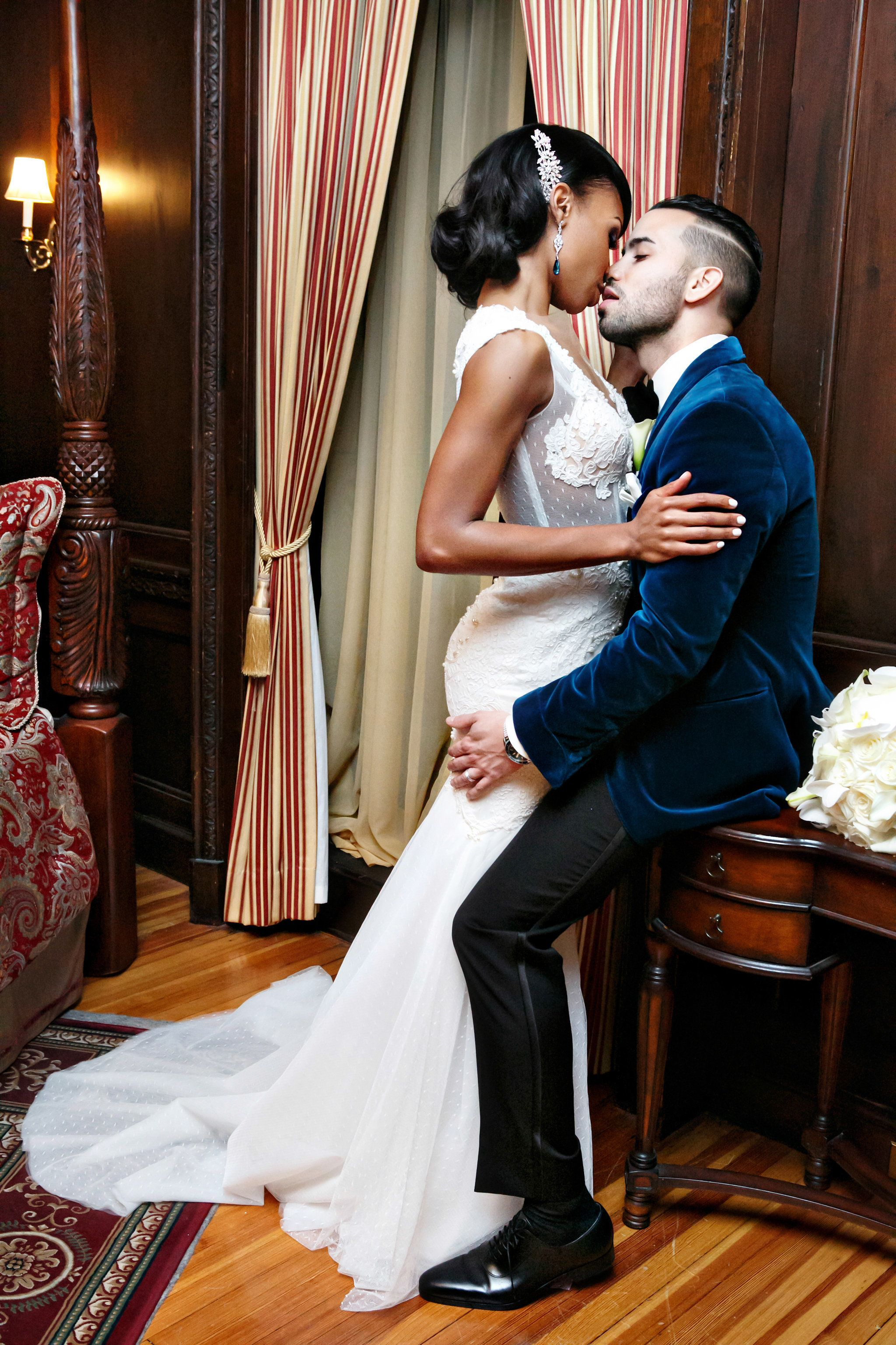 Pin on Interracial Dating, Love, and Romance (Black Men