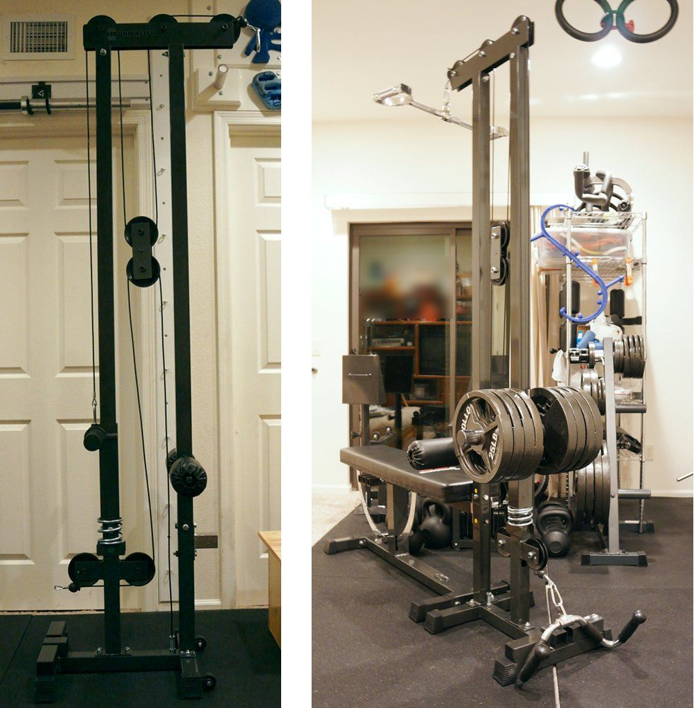 Workout Equipment No Equipment Workout Diy Gym At Home Gym