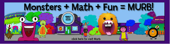 Addition Games - Free math games for kids at Fun4theBrain!