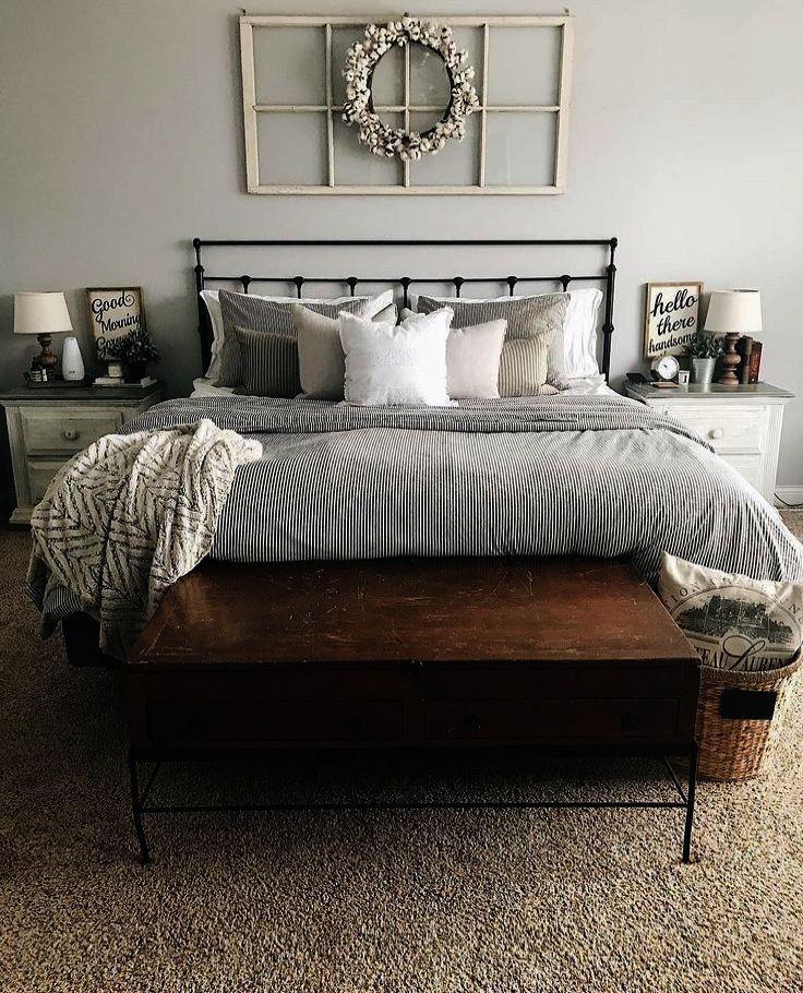 Furniture Repair Training This Furniture Refinishing That Bedroom