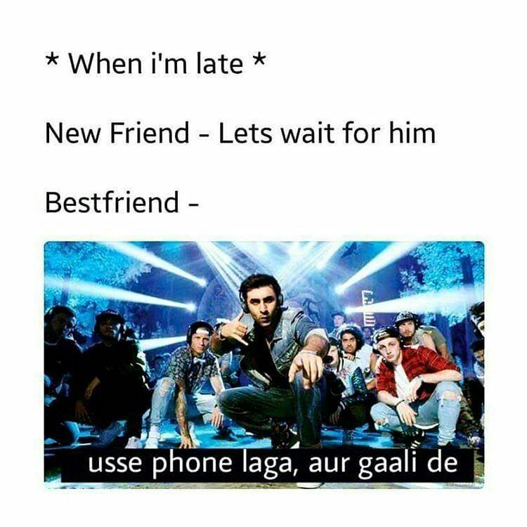 Pin Oleh Asma Mujeer Di Memes Are Love