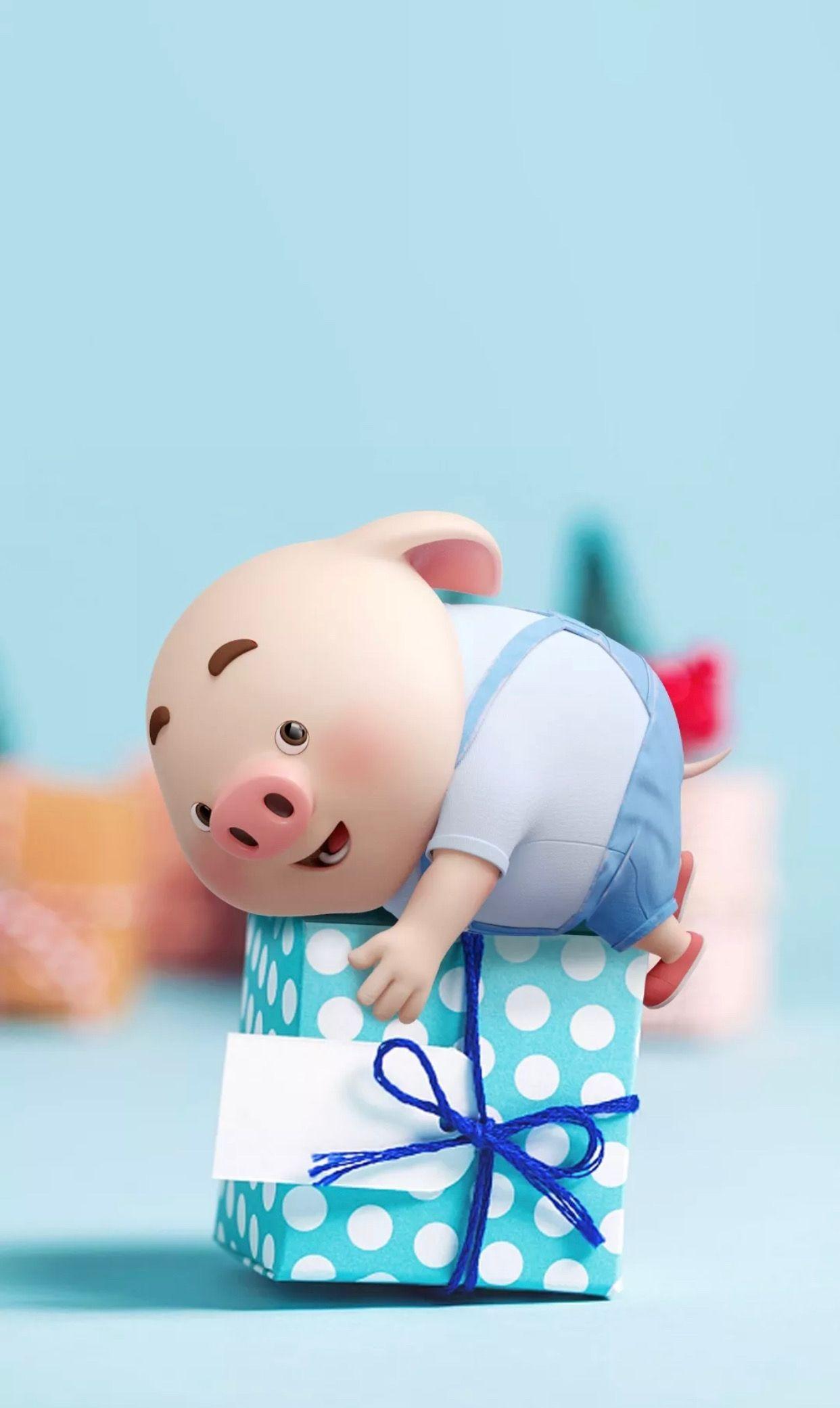 Fotos De Tata En Pigs | Cerditos, Fondos Lindos Para Celular, Lechones 91E