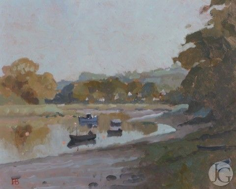 http://www.jerramgallery.com/picture-details.php?catID=18&id=2170&page=