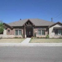 Foreclosure 74th St Lubbock Tx 3bd 2ba 2432 Sq Ft 272 500 Rent To Own Homes Sale House Home