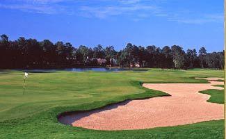 14++ Canongate golf membership reviews information