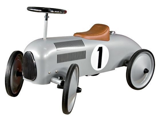 race car for kids from http://www.sofiesvilla.no/productdetails.php?product=3575#