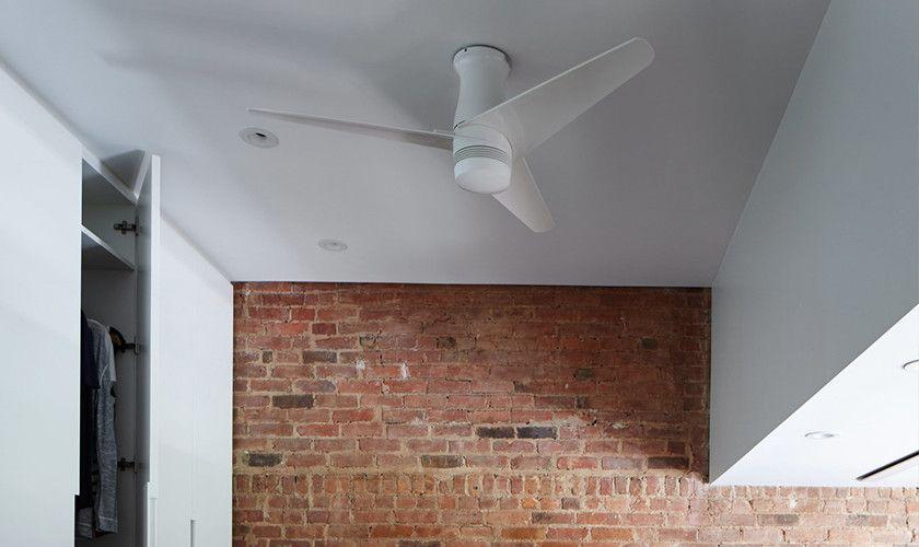 Velo ceiling fan ceiling fan fans and ceilings velo ceiling fan mozeypictures Gallery