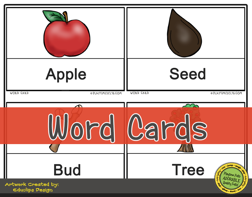 picture about Apples to Apples Cards Printable referred to as Apple Everyday living Cycle Digi Down load Everyday living Cycles Apple Apple