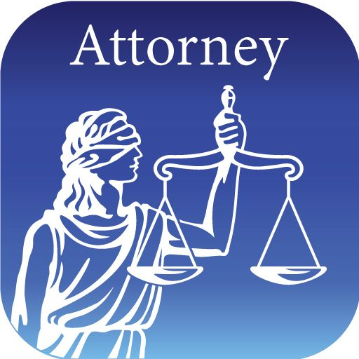 Mississippi Attorney Jobs Continuing Education Mobile App