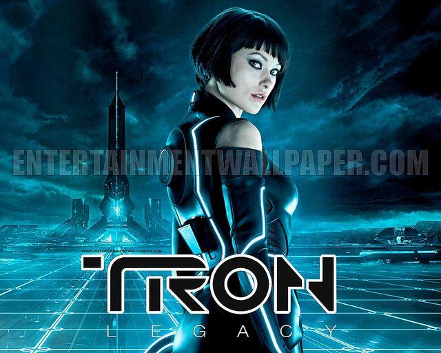 Tron Legacy Movie Wallpaper Hollywood Tron Legacy Movie Wallpaper Hollywood Movies Wallpaper And Hollywood Movies Tron Legacy Hits Movie Movie Buff Tron Legacy