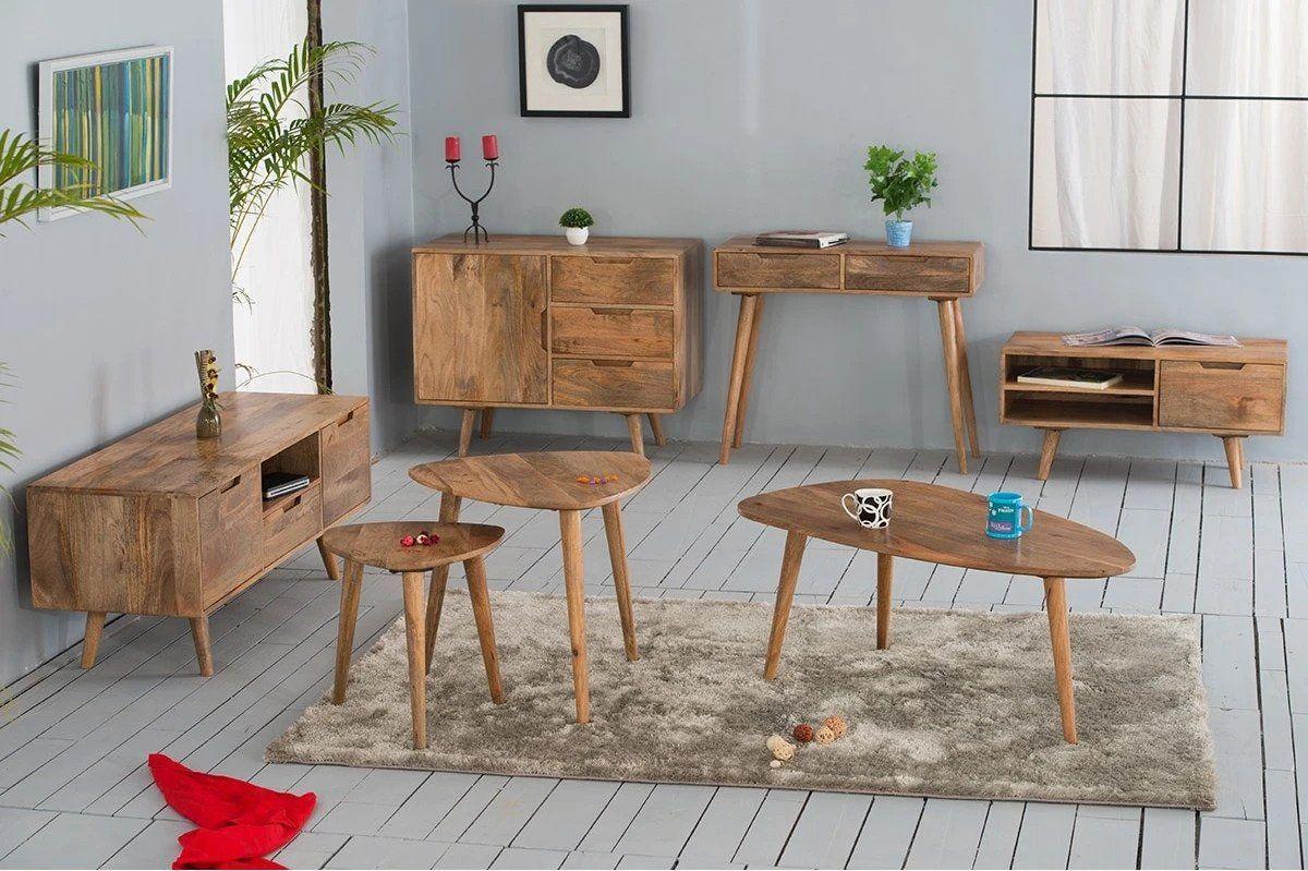 Sheesham Wood Furniture Vs Mango Wood Furniture Vs Teak Wood Furniture Sheesham Wood Furniture Mango Wood Furniture [ 799 x 1200 Pixel ]