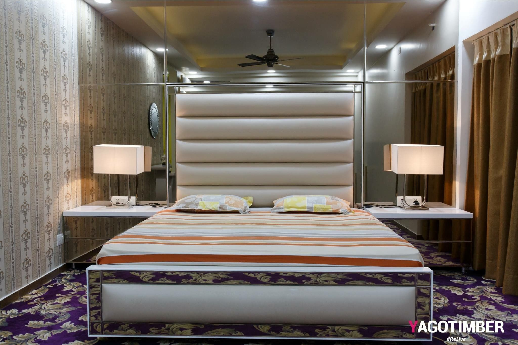 Pin by ID Mukul Manglik on bedrooms | Pinterest | Bedrooms, Bed ...