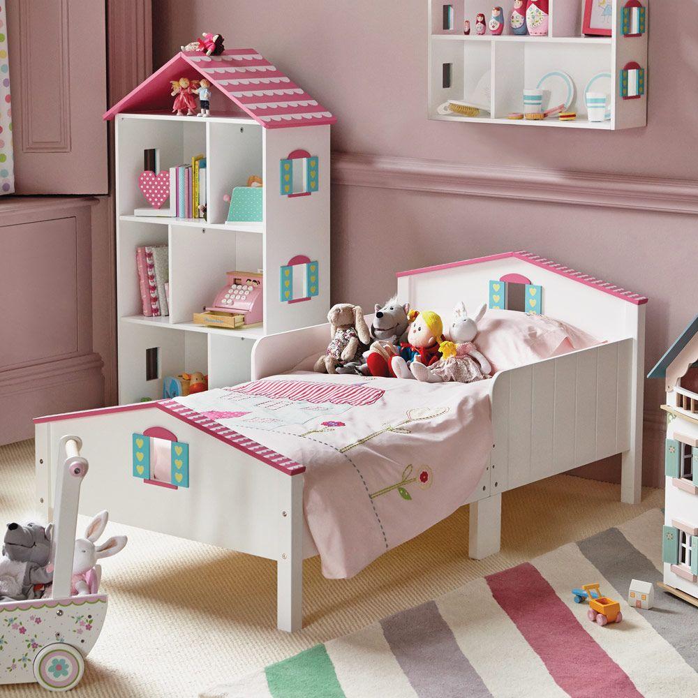children s bed beds walker childrens