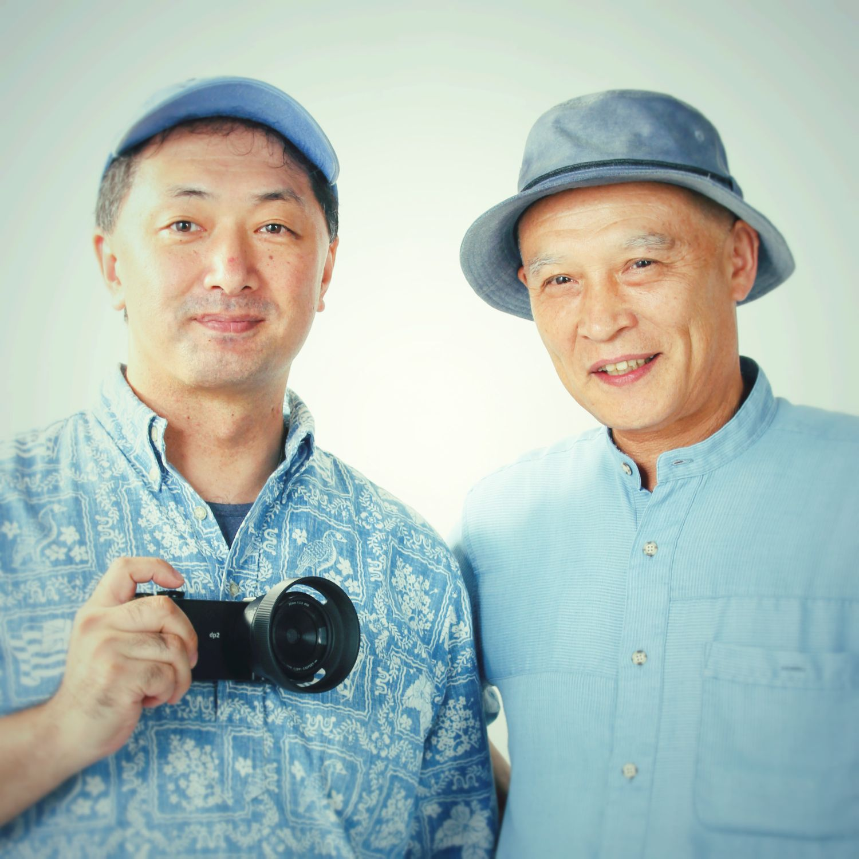 熊谷正の『美・日本写真』(2014/09/02更新)第6回 写真家 高村達さん①◇今夜の『美・日本写真』は、写真家の高村達さんをお迎えします。前半の今回は、写真家を目指すきっかけから学生時代の思い出や実際にギャラリーでバイトをしていたお話などお聞きしました。また、ギャラリーに飾る5枚の写真は『温室』をテーマに植物園で撮影した写真を見ながら光と影が重要なモノクロ写真の奥かさについてご紹介して頂きました。どうぞ、お楽しみ!