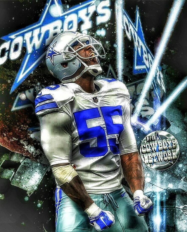 5e6ba491b https   www.instagram.com p BG9UXXEmMQN  Dallas Cowboys