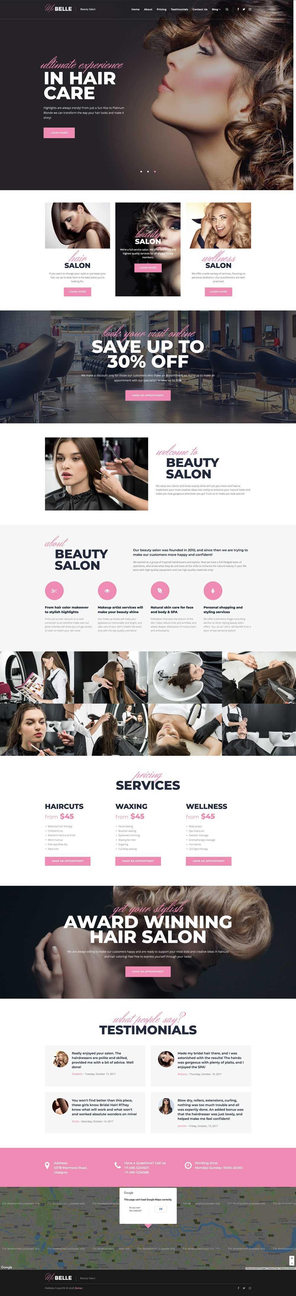 fun websites for women