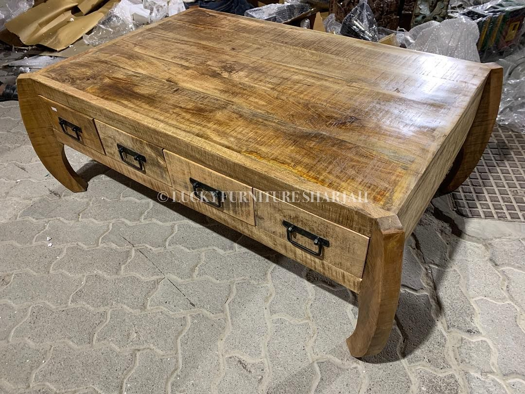 Best Prices For Solid Wood Furniture In Uae Always Free Delivery To Dubai Sharjah T C Apply See It Believe It Solid Wood Furniture Furniture Solid Wood [ 810 x 1080 Pixel ]