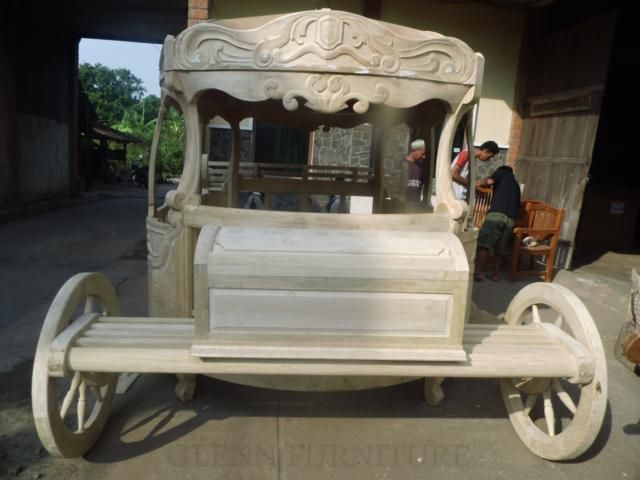 Pumpkin Bed Inspired By Cinderella Princess Carriage Bed ...