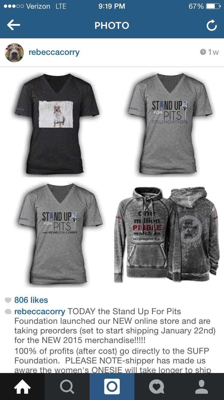 #Pitbulls#standupforpits http://standupforpits.us/