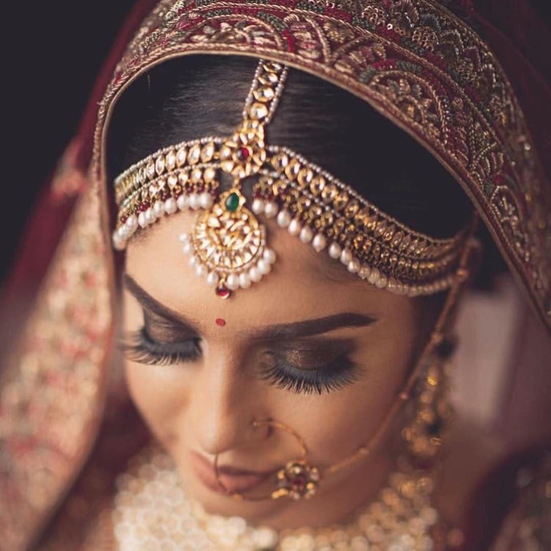 Pin by Dulhaniyaa India's First 360° Wedding Planning