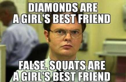 Super Fitness Memes Couples Truths Ideas #fitness #memes
