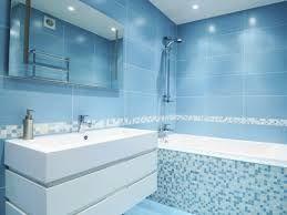 Risultati immagini per piastrelle di ceramica per bagni piastrelle