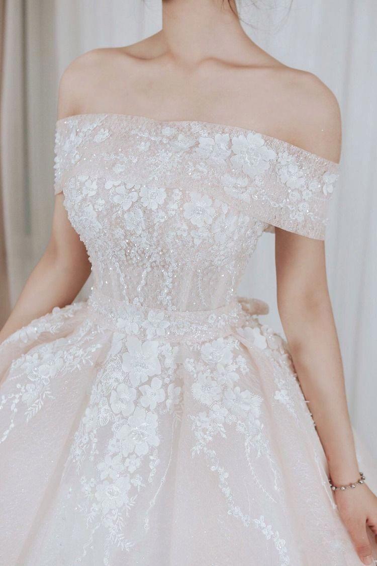 Gorgeous Diamond Engagement Rings Haloweddingrings Wedding