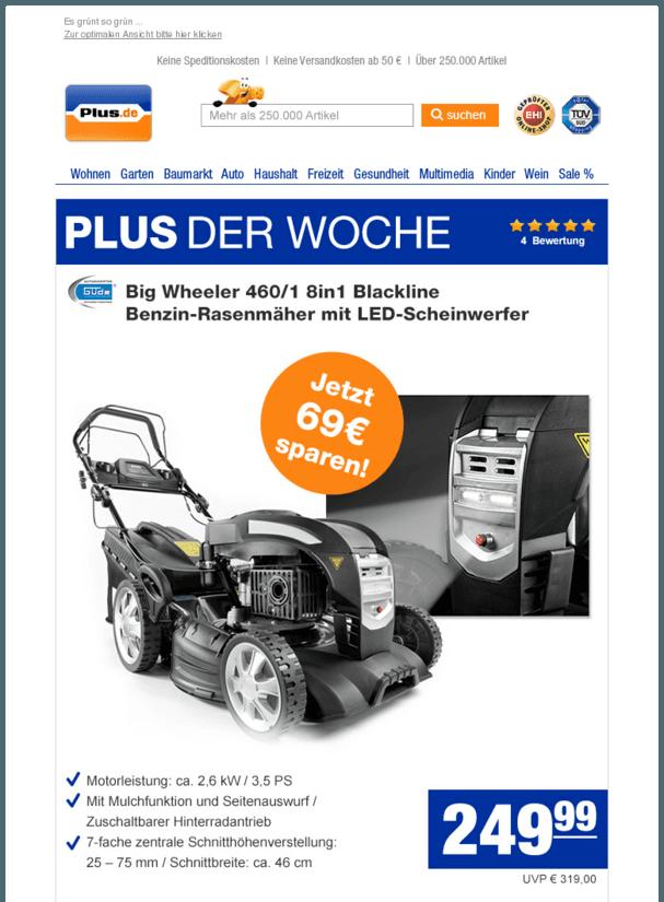 Schnipp Schnapp Rasen Ab Wohnengarten Https Deal Held De E2 9c 82 Schnipp Schnapp Rasen Ab Led Scheinwerfer Spedition Led