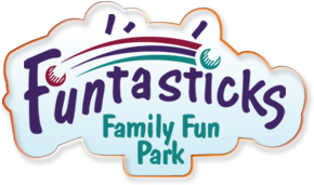 Funtastics Tucson | Stuff The Waggin' Train At Funtasticks Family Fun Park
