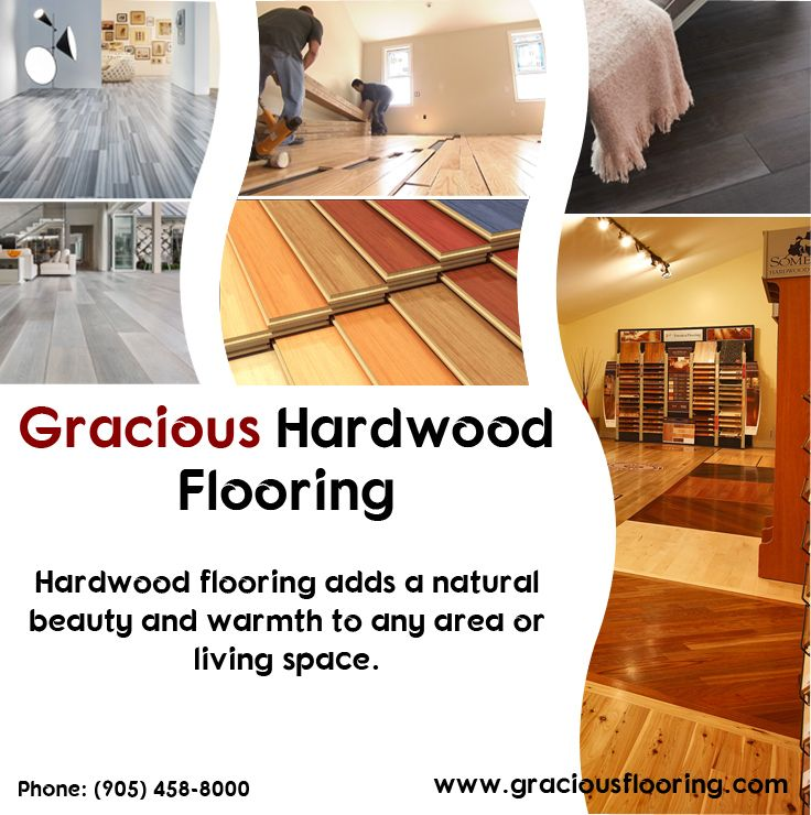 Purchase Exotic Hardwood Flooring In Brampton Toronto Ontario