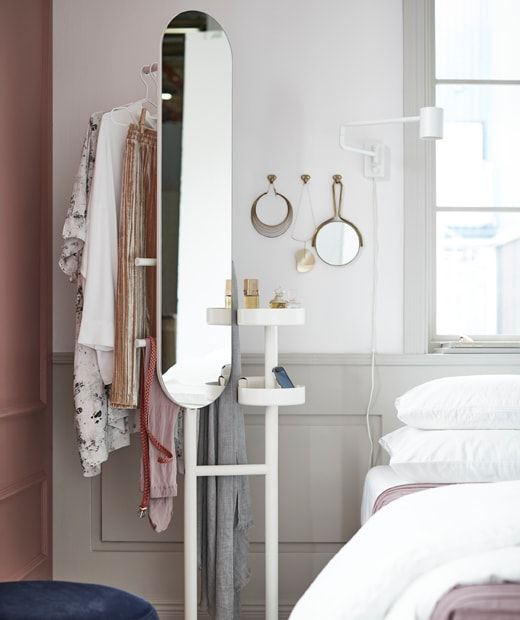 Mobilier Et Decoration Interieur Et Exterieur Chambre Mode