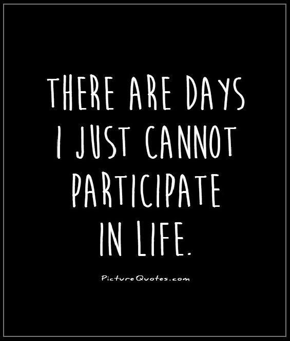 Bad Day Quotes And Sayings: Having A Bad Day Sayings